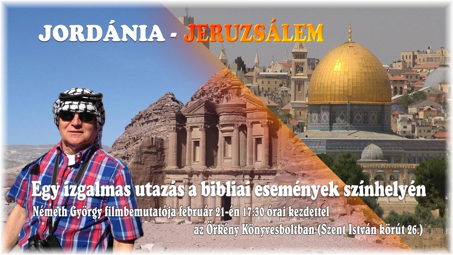 Magyar utazók